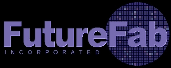 FutureFab - Semiconductor, Clean Room and Plating Equipment Manufacturer
